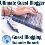 guest blog photo